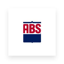 Genus plc | Genus ABS: Bovine genetics