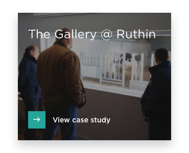 CS-gallery-ruthin.jpg