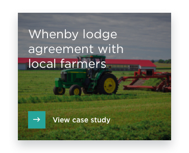 CS-whenby-lodge-agreement.jpg